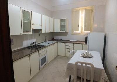 Casa Vacanze Appartamento Pentavani Fardella